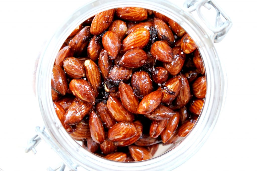 roasted-almonds-10
