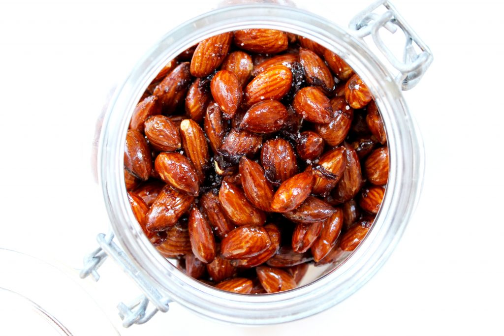 roasted-almonds-11