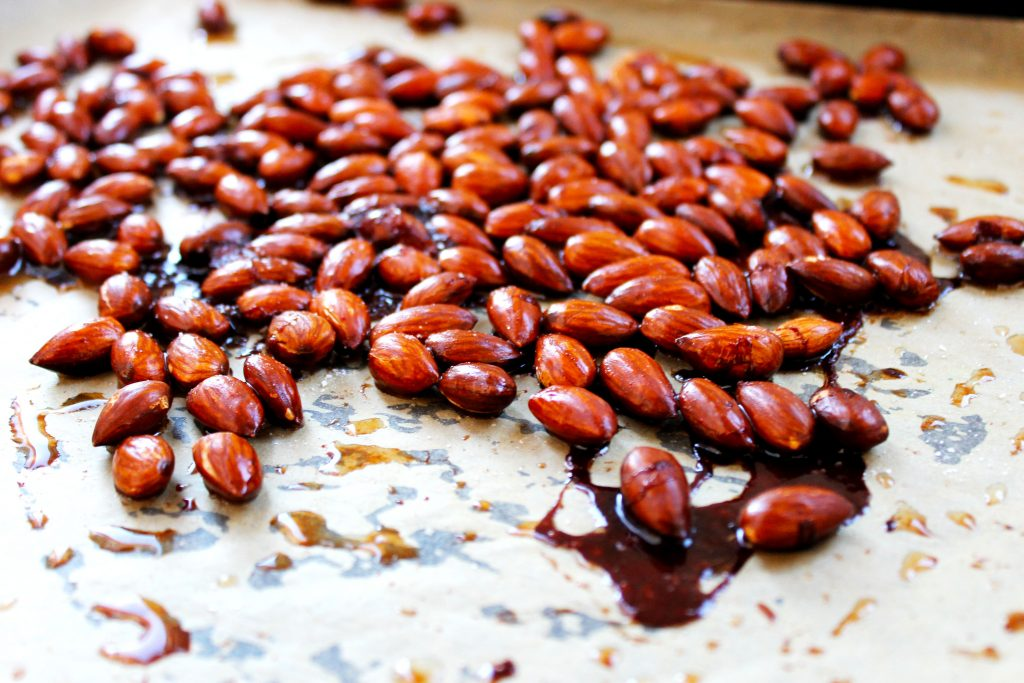roasted-almonds-5