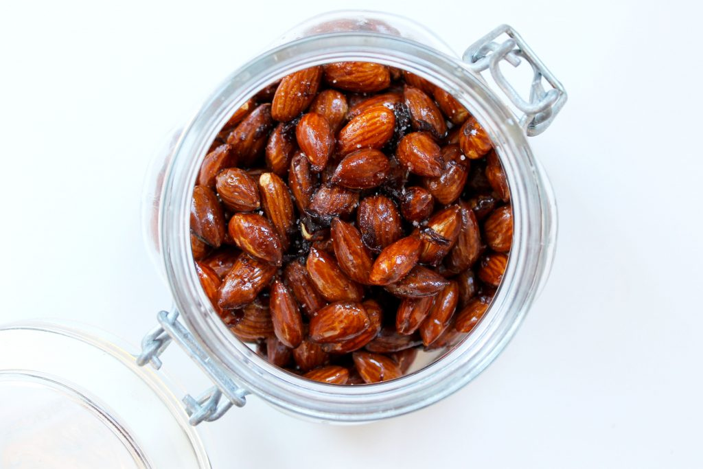 roasted-almonds-9
